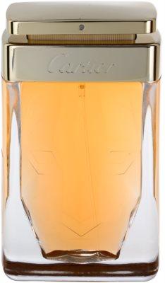 Cartier La Panthere parfémovaná voda tester pro ženy