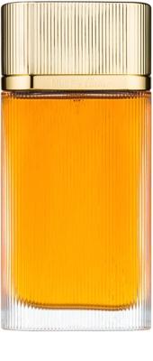 Cartier Must de Cartier Gold Eau de Parfum für Damen 2