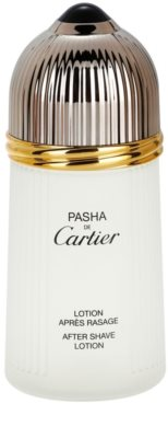 Cartier Pasha After Shave für Herren 1