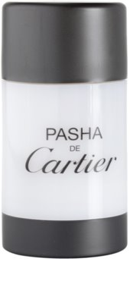 Cartier Pasha stift dezodor férfiaknak 2