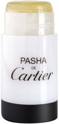 Cartier Pasha дезодорант-стік для чоловіків 3