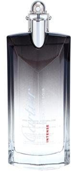 Cartier Declaration D'Un Soir Intense toaletní voda tester pro muže