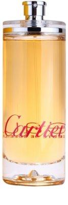 Cartier Eau de Cartier Zeste de Soleil eau de toilette unisex 2