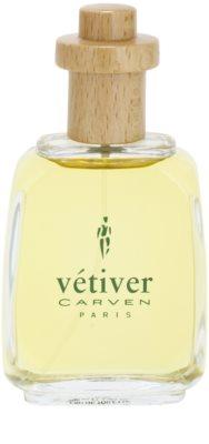 Carven Vétiver 1957 toaletní voda pro muže 2