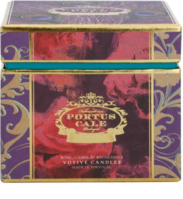 Castelbel Antique Rose Gift Set 2