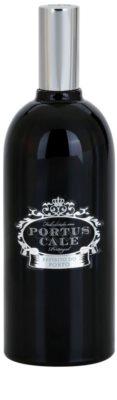 Castelbel Portus Cale Black Edition spray para el hogar 2