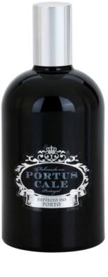 Castelbel Portus Cale Black Edition eau de toilette para hombre 2