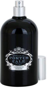 Castelbel Portus Cale Black Edition eau de toilette para hombre 3