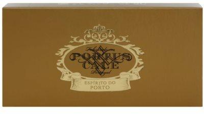 Castelbel Portus Cale Gold zestaw kosmetyków I. 2