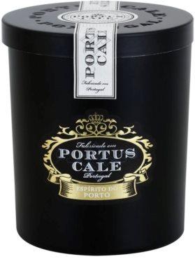 Castelbel Portus Cale Ruby Red lumanari parfumate 2