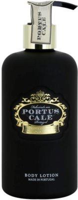 Castelbel Portus Cale Ruby Red leche corporal hidratante