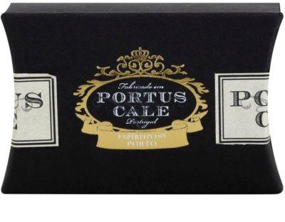 Castelbel Portus Cale Ruby Red luxusné portugalské mydlo