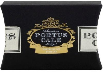 Castelbel Portus Cale Ruby Red portugál luxus szappan