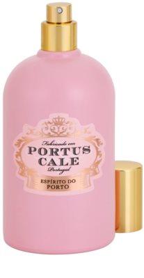 Castelbel Rosé Blush Eau de Toilette para mulheres 3