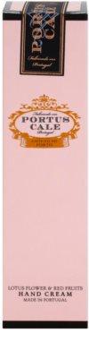 Castelbel Portus Cale Rosé Blush Feuchtigkeitscreme für die Hände 2