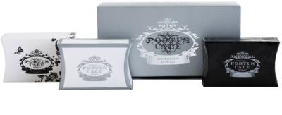 Castelbel Portus Cale Silver set cosmetice I.