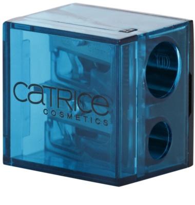 Catrice Accessories косметична точилка для олівців