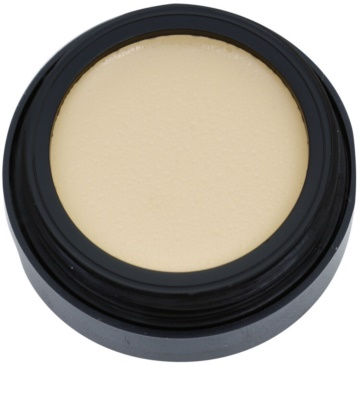 Catrice Camouflage fedő make-up