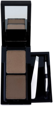 Catrice Prime And Fine Augenbrauen-Set