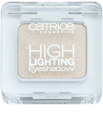 Catrice Highlighting Eyeshadow posvetlitvena senčila za oči