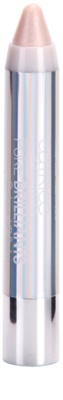 Catrice Pure Brilliants bálsamo labial con color
