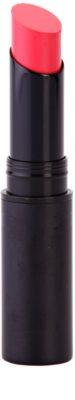 Catrice Ultimate Stay satenasta šminka z mat učinkom