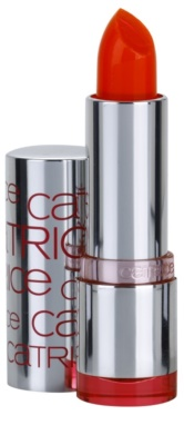 Catrice Ultimate brillo para labios intensificador 1