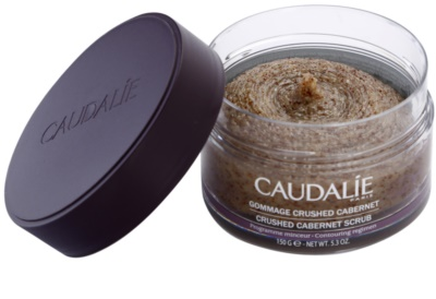 Caudalie Body пилинг за тяло 1