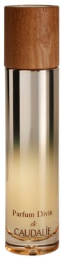 Caudalie Divine Collection parfémovaná voda pro ženy 1