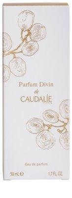 Caudalie Divine Collection parfémovaná voda pro ženy 4