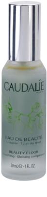 Caudalie Beauty Elixir elixir de beleza para uma pele radiante