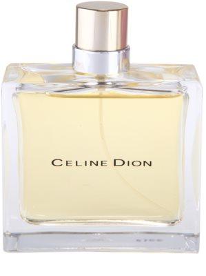 Celine Dion Original Eau de Toilette für Damen 2