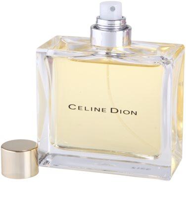 Celine Dion Original Eau de Toilette für Damen 3