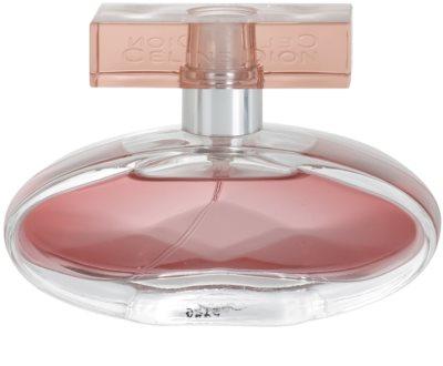 Celine Dion Sensational Luxe Blossom eau de parfum nőknek 2