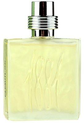 Cerruti 1881 pour Homme eau de toilette férfiaknak 2