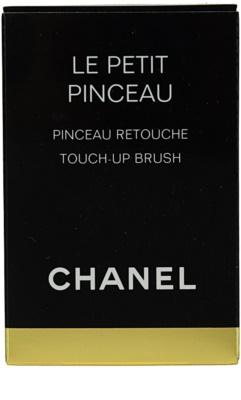 Chanel Accesories púderecset 2