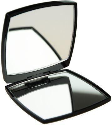Chanel Accesories espejo