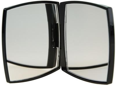 Chanel Accesories espejo 1