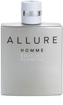 Chanel Allure Homme Édition Blanche Eau De Parfum pentru barbati 2