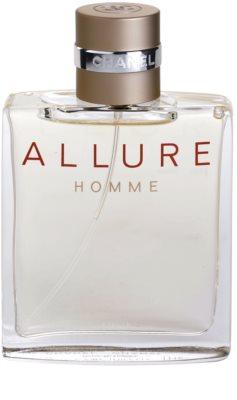 Chanel Allure Homme Eau de Toilette für Herren 2