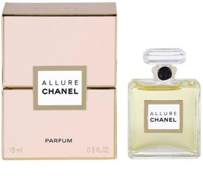 Chanel Allure parfum za ženske