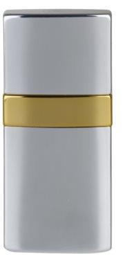 Chanel Allure perfumy dla kobiet  napełnialny 2