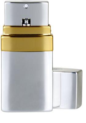 Chanel Allure perfumy dla kobiet  napełnialny 3