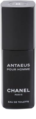 Chanel Antaeus woda toaletowa dla mężczyzn 2