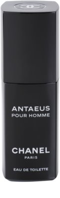 Chanel Antaeus Eau de Toilette para homens 2