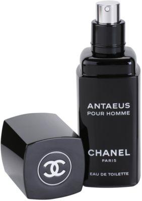 Chanel Antaeus woda toaletowa dla mężczyzn 3