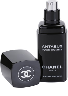 Chanel Antaeus Eau de Toilette para homens 3