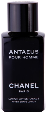 Chanel Antaeus after shave para homens 2