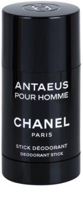 Chanel Antaeus Deo-Stick für Herren 1