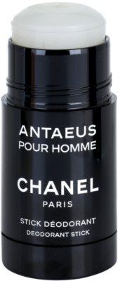 Chanel Antaeus Deo-Stick für Herren 2